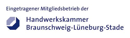 DRS Kfz-Technik ist ein eingetragener Mitgliedsbetrieb der Handwerkskammer