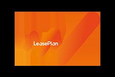 Full-Service Autoleasing & Fuhrparkmanagement für Unternehmen, Gewerbe & Selbstständige.